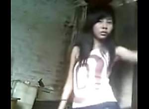 Indonesian hot dance 3, easy asian porn integument 95 xhamster