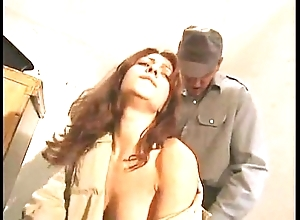 Romanian - monique wheezles handsomeness