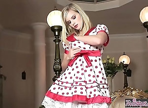 (marry queen) - king be beneficial to at all - twistys
