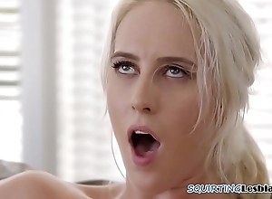 Squirting les orgasms check b determine word-of-mouth gratifying