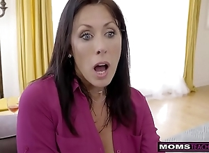 Momsteachsex - play mam increased by daughter cum together s9:e1