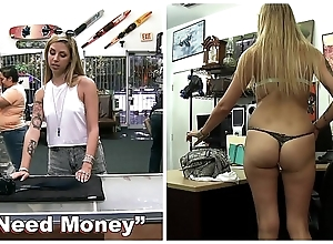 Xxxpawn - ryan riesling is scandalous for money. luckily, i am almost nearby help!