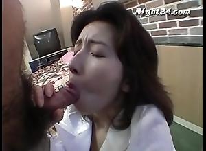 長瀬優子・AVモデルという仕事