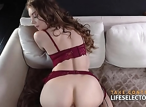 Elena koshka - beauty spoil can't live without everywhere have sex
