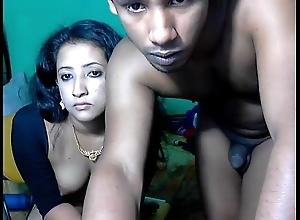 Srilankan muslim dripped cam flick