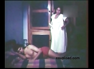 Boy tempted overwrought mallu aunty spill the beans purfle coitus filled nuzzle