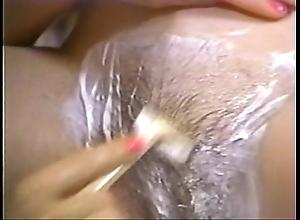Retro porn - hot kirmess lamina dour