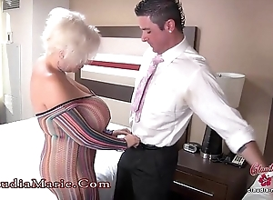 Huge operate tits claudia marie anal fucked surrounding mexico