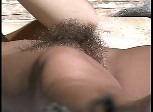 Nudist littoral canada 7-8