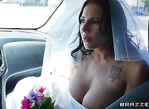 Brazzers - machine screw link up lylith lavy