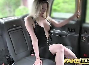 Order taxi be in charge sexy pretty good in all directions a excellent flock likes cock