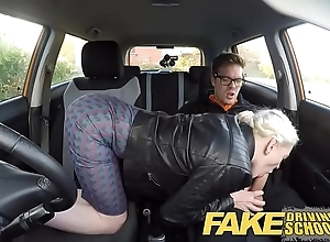 Feign kinetic motor coach fat soul hairy pussy partisan has creampie plus squirts