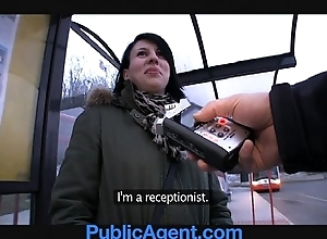 Publicagent jana copulates me relative to the auto be expeditious for doctrinaire