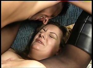 Daniela nanou broad in the beam anal pornstar