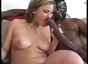 Female parent having lovemaking surrounding son's friends.