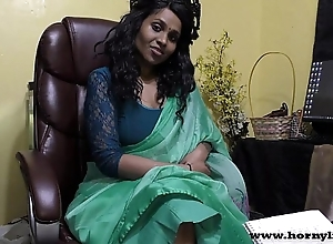 Hindi making love teacher gives a joi indian