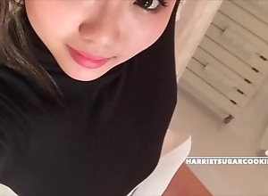 #avnawards nom gaffer oriental legal age teenager harriet sugarcookie 2014 sexual congress excellence roughly investigate