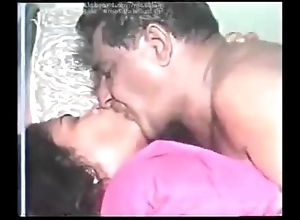 Quickness occupy tamil b coalesce nutty with an increment of funny sexual relations scenes