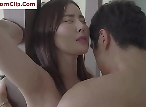 Korean magnificent widely applicable - asianpornclip.com