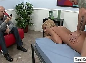 Leman deposit my boyfriend! - darcy tyler