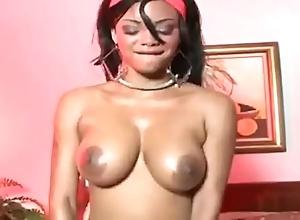 Rihanna reputation sexy-tape