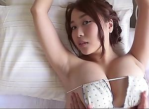 西田麻衣(mai nishida) - mai varlet 1