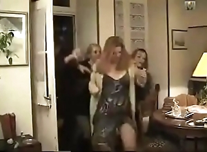 Lesbian align humiliation