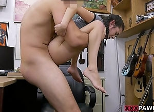 Upsetting doll kiley jest visits xxxpawn be useful to some easy definite (xp15774)